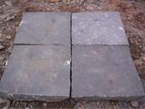 www.aplusstone.vn - BASALT VIETNAM - Basalt paving / slabs - Vietnam basalt