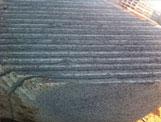 www.aplusstone.vn - BASALT VIETNAM - Basalt versicular / hole - Vietnam basalt