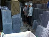 www.aplusstone.vn – BLUESTONE VIETNAM – Bluestone vibrated - Vietnam bluestone
