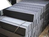 www.aplusstone.vn – BLUESTONE VIETNAM – Bluestone kerb and stair - Vietnam bluestone