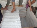 www.aplusstone.vn – OUR SYSTEM – DELIVERY - Vietnam basalt Vietnam granite Vietnam bluestone